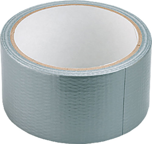 Cinta universal reforzada DUCT TAPE 48mm