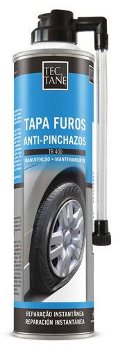 Anti-pinchazos Spray