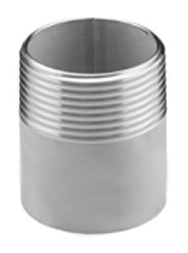 ENTRONQUE M/S FIG.149 INOX 316